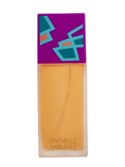 Animale Animale Animale para Mujeres