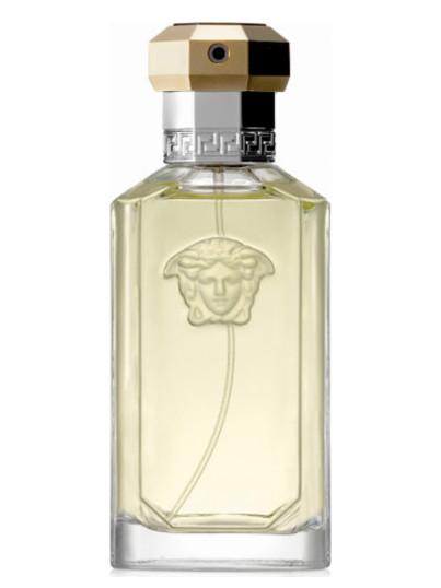 los mejores perfumes para hombre votaciones versace dylan blue