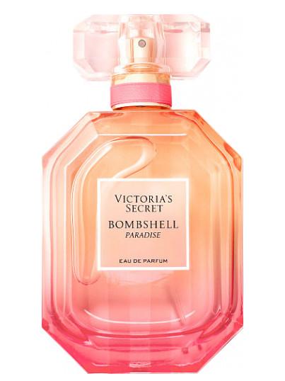 Bombshell Paradise Eau de Parfum Victoria's Secret para Mujeres