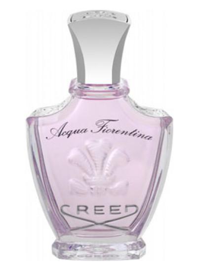 Acqua Fiorentina Creed para Mujeres