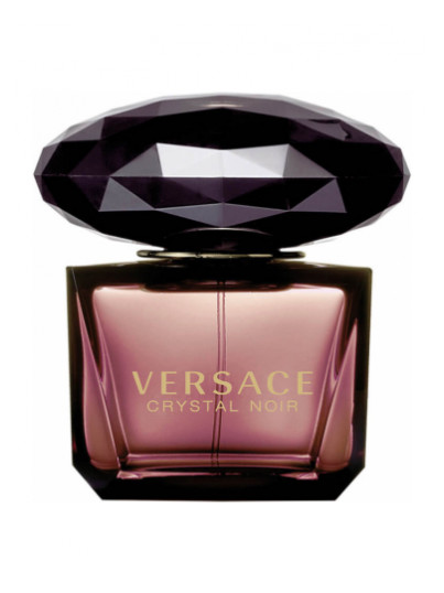 Crystal Noir Versace for women