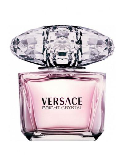 perfume cristal versace
