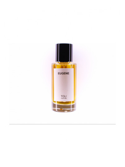 Eugen Toli Perfume for women and men