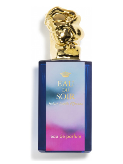 Eau du Soir Skies Sisley for women