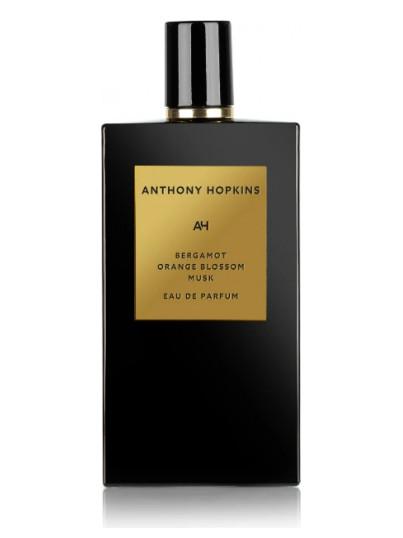 AH Eau de Parfum Anthony Hopkins for women and men
