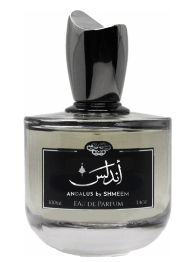 Andalus Shmeem for women and men