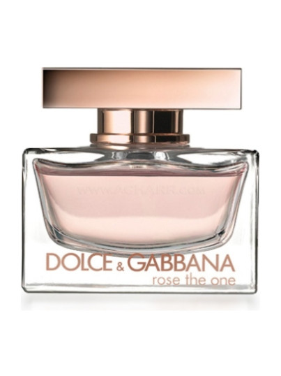 Rose The One Dolce&Gabbana para Mujeres