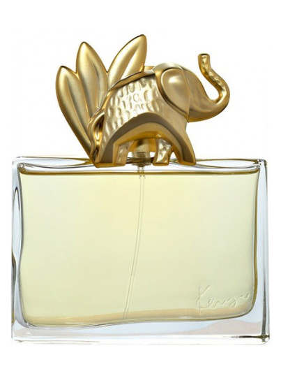 perfume kenzo jungle tiger