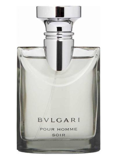 que perfume hay parecido a bvlgari pour femme