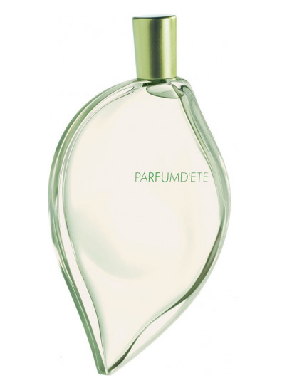 perfumes kenzo reseña