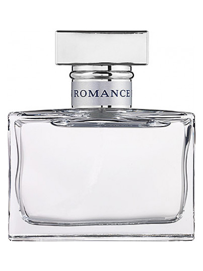 Romance Ralph Lauren للنساء