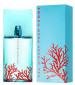 perfume L'Eau d'Issey Pour Homme Eau d'Ete 2011