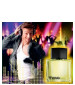 perfume Just Move