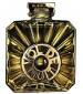 perfume Vol de Nuit 80 Anniversaire