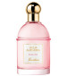perfume Aqua Allegoria Rosa Pop
