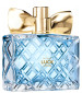 perfume Avon Luck Limitless for Her