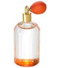 perfume Mandarine Tout Simplement