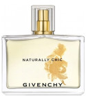 perfume Givenchy Naturally Chic