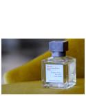 perfume Trianon Palace Versailles