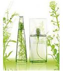 perfume L'Eau d'Issey Summer 2007 Femme