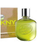 perfume DKNY Be Delicious Picnic in the Park for Women
