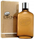 perfume DKNY Be Delicious Picnic in the Park for Men