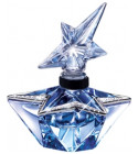 perfume Show Collection Angel Extrait de Parfum