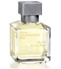 perfume Absolue Pour le Matin