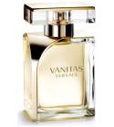 perfume Vanitas
