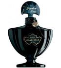 perfume Shalimar Black Mystery 2007