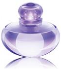 perfume Volare Wisteria