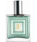 perfume Jet Femme Holiday
