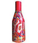 perfume Yo! Very Berry