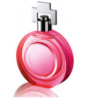 perfume Urban Lovers for Her
