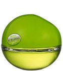 perfume DKNY Be Delicious Juiced
