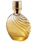 perfume Mirada