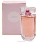 perfume L'Instant d'Un Ete
