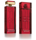 perfume Red Door Limited Edition
