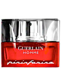 perfume Guerlain Homme Intense Pininfarina Collector