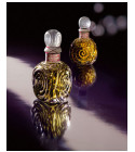 perfume Voilette de Madame