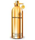 perfume Aoud Damascus
