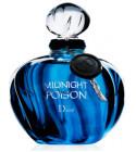 Midnight Poison Extrait de Parfum Christian Dior