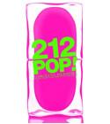 perfume 212 Pop!