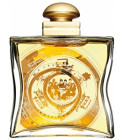 perfume 24 Faubourg Jeu Des Omnibus Et Dames Blanches