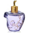 perfume Lolita Lempicka Le Premier Parfum Eau de Toilette (Morsure d'Amour)