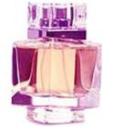 perfume Versace 2 Thousand