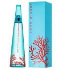 perfume L'Eau d'Issey Eau d'Ete 2011
