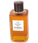 perfume Chanel No 5 Eau de Cologne