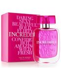 perfume Incredible