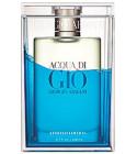 perfume Acqua di Gio - Acqua di Life Edition